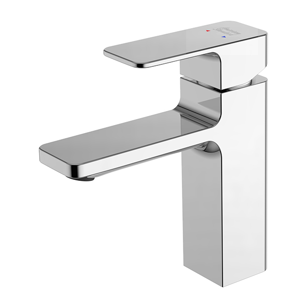acacia-evolution-basin-mixer-with-pop-up-drain-image