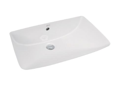 Chậu rửa âm bàn American Standard Ventuno WP-0418