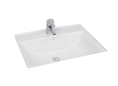 Chậu rửa âm bàn American Standard Concept WP-0451