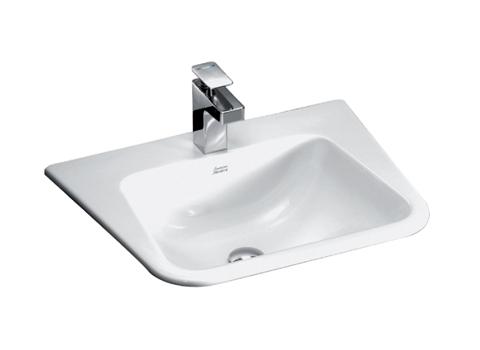 Chậu rửa đặt bàn American Standard Imagine WP-F422