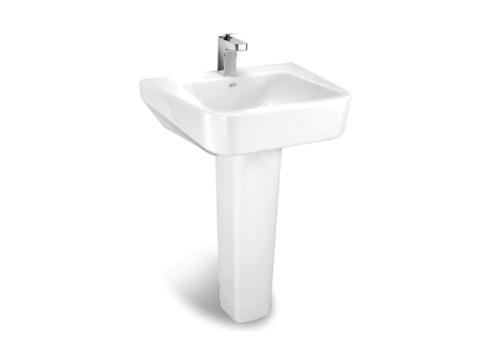 Chậu rửa treo tường American Standard Imagine WP-F622/ F721