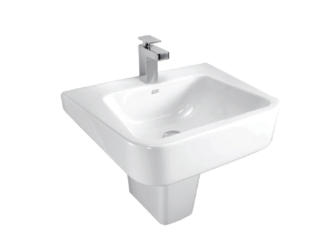 Chậu rửa treo tường American Standard Imagine WP-F622/ F722