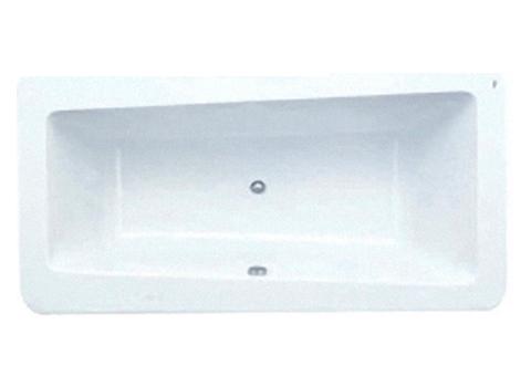 Bồn tắm Imagine đặt sàn 70160-WT
