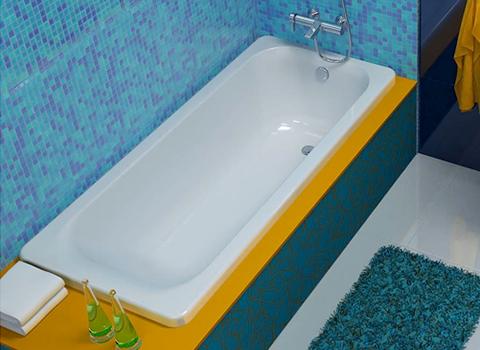 Bồn tắm Active 70270-WT