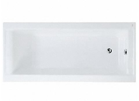 Bồn tắm American Standard 70020-WT