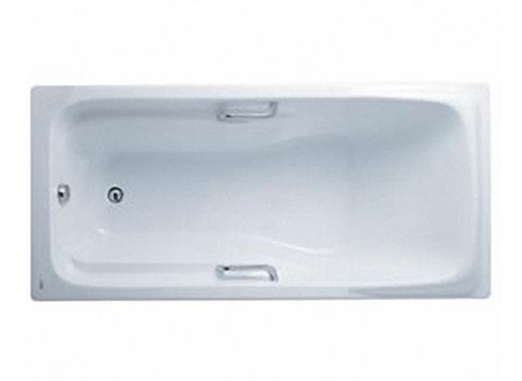 Bồn tắm Tonca 7120-WT