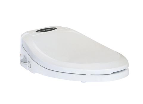 Nắp rửa thông minh SCCN00001-WT