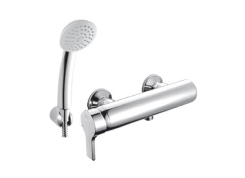 Mẫu sen tắm WF 3912