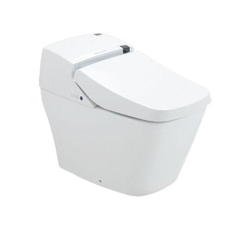 Bồn cầu American Standard nắp rửa điện tử KF-8370/KP-3501