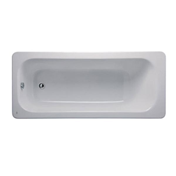 Bồn tắm Active 70270P-WT