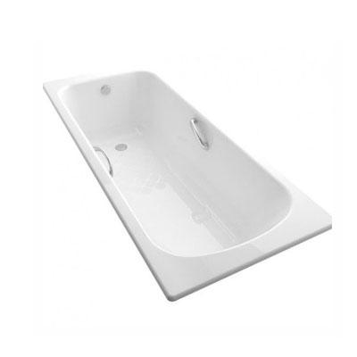 Bồn tắm thép tráng men American Standard BTAS2708