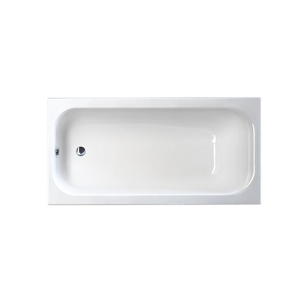 Bồn tắm đặt sàn New Codie 70280-WT