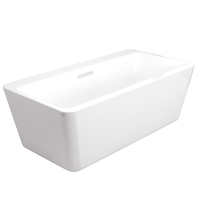 Bồn tắm yếm đặt sàn Acacia E BTAS6719