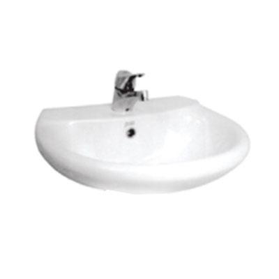 Chậu rửa 01 lỗ Cabria VF-0800.1H
