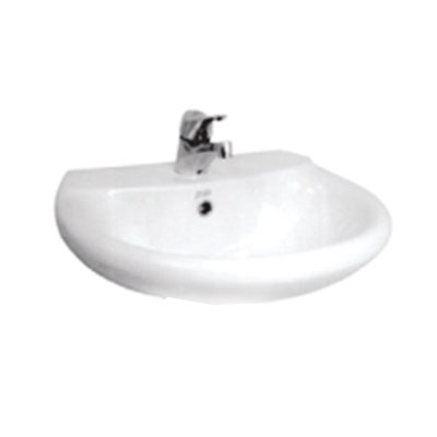 Chậu rửa 03 lỗ Cabria VF-0800.3H