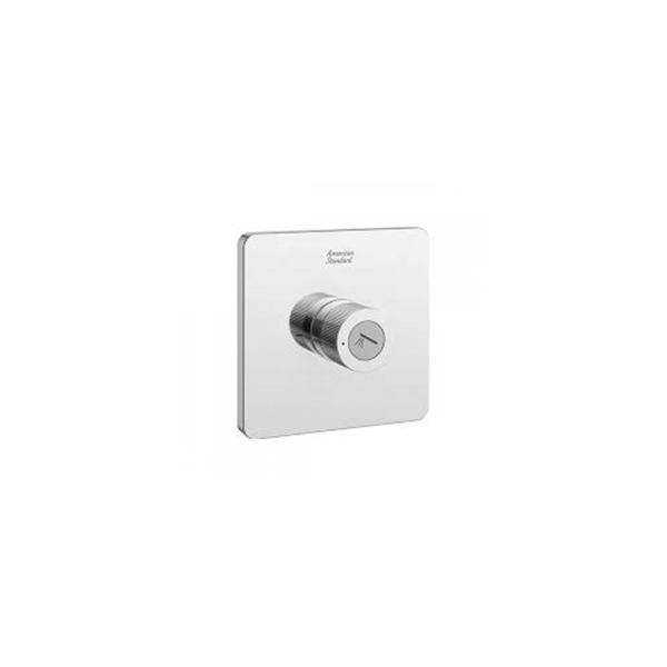 Nút điều chỉnh cho thân vòi sen FFAS0927
