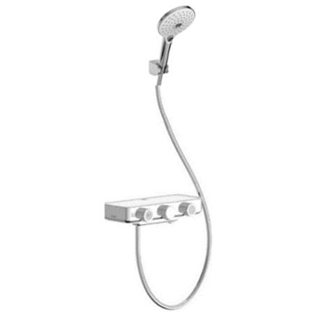 Vòi tắm cảm biến nhiệt EasySet WF-4954
