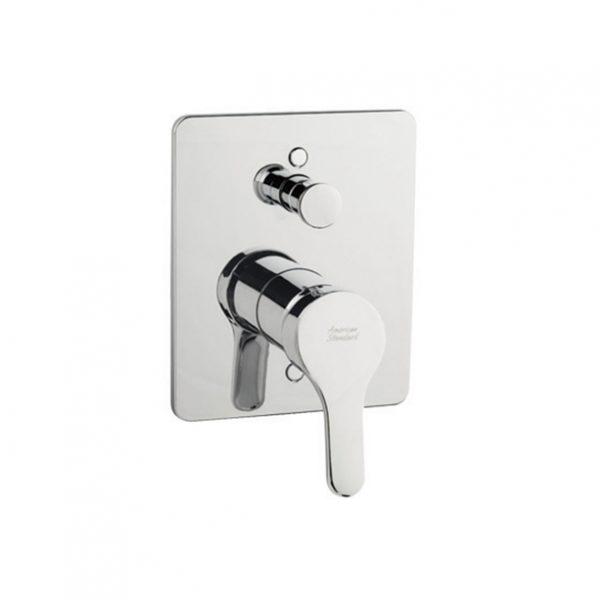 Vòi tắm sen âm tường Concept WF-1420
