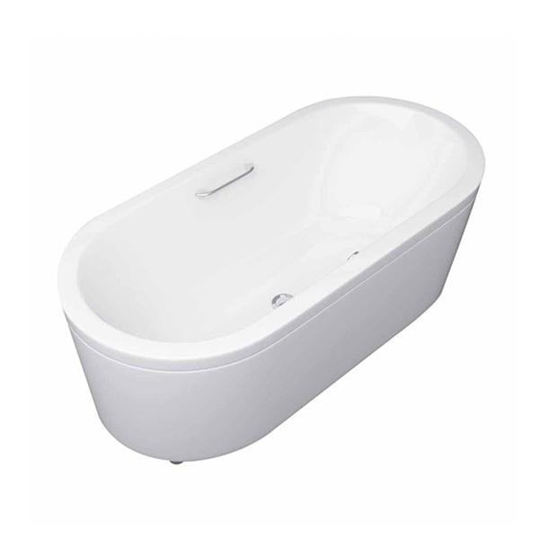 Bồn tắm American Standard BTAS2732
