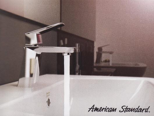 vòi chậu american standard